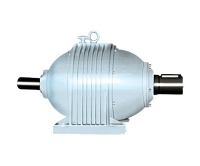 NGW型行星齿轮减速器