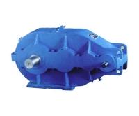 ZSC型立式渐开线圆柱齿轮减速机
